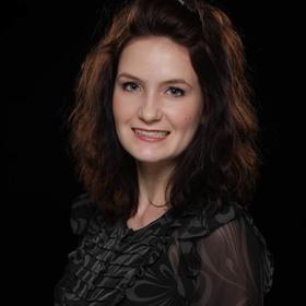 Katie Jackson