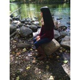 Photo?1444709628