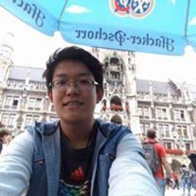 Photo?1446327642
