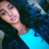 Shalini Persaud