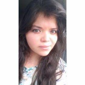 Photo?1447684550