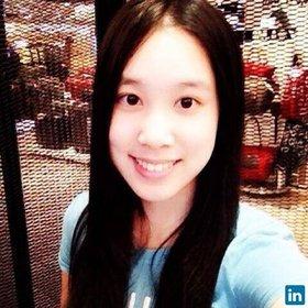 Photo?1453415291