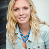 Hayley Dettman