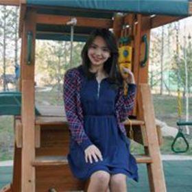 Photo?1454633314