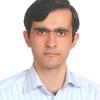 Amir Enayati