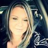 Melissa Coury