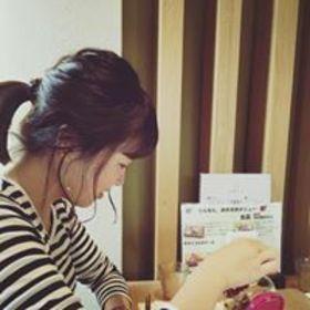 Photo?1452937320