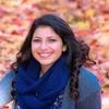 Sarena Bhasin