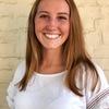 Kelsey Bouder