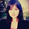 Viktoriya Maklakova