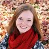 Allison Crittenden
