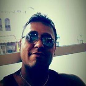 Photo?1453908420