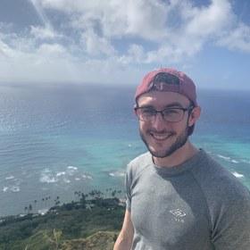 Hawaii profile