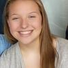 Samantha Edinger