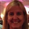 Cheryl Demirdogen