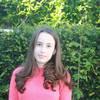 Tessa Liebes