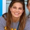 Amy Pildner