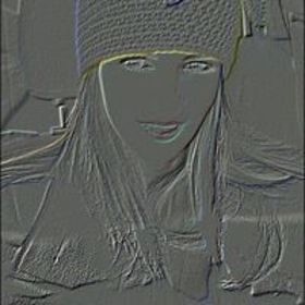 Photo?1457719521