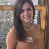 Paige Chavis