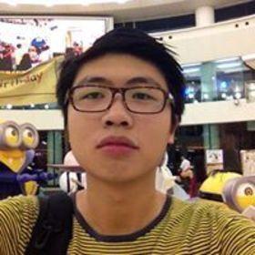 Photo?1466566365
