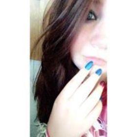 Photo?1461691332