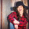 Haley Mullin