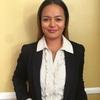 Neha Shrestha
