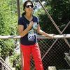 Sarah Shrestha