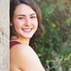 Katie Meeker