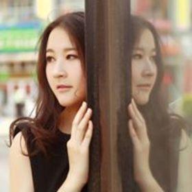 Photo?1465394578
