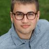 Matthew Salzano