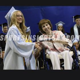 Graduation sw %284%29