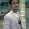 Syed Muhammad Hassan Wasti