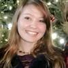 Tiffany Moore