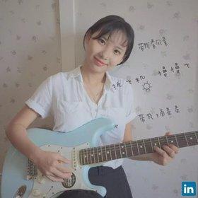 Photo?1470786637