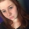 Rachel Van Ness
