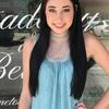 Abby Cape