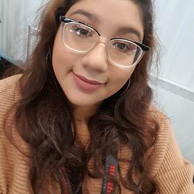 2019 pic selfie