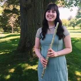 Flute me