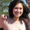 Nour Yamanita