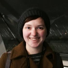 Jennifer profile pics 2020