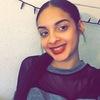 Jasmine Tirado
