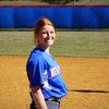 Kelsey Trudden