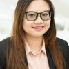 Natalie Yee