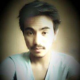 Photo?1473376459