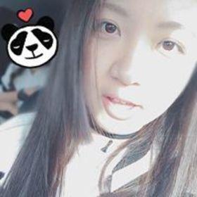 Photo?1473886241