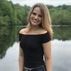 Emily Fulton