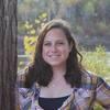 Samantha Fino