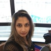 Cynthia Khan