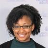Jasmine Barnett